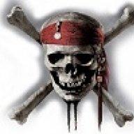 Sr. Pirata